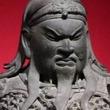 日中文化交流協定締結40周年を記念した特別展「三国志」をレポート。最新の発掘研究成果や「真・三國無双」の展示も