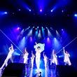 M!LK、ONE N' ONLYらがテレビ朝日系音楽番組『BREAK OUT 祭 2019』に出演