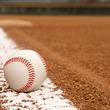 元プロ野球選手・ペタジーニの現在に衝撃 「不倫で25歳年上の妻と離婚?」