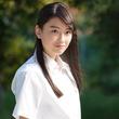 茅島みずき、ジャニーズJr.主演ドラマで初ヒロイン「優しい方々」