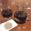 動脈硬化防止には赤ワインが効く!「正しい酒のつきあい」で高血圧とサヨナラ