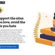 月額4.99米ドルでFirefoxの広告なし、Mozillaが新サービスを模索