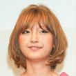 木下優樹菜、長女のCMデビューで浮上した「令和の芸能一家」への虎視眈々