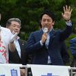 小泉進次郎の「年金2000万円」演説にロスジェネが感じたすきま風