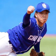 野手はヤクルト中村、投手は中日柳が出色の好成績…セイバー目線で選ぶ6月月間MVP【セ編】