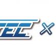 本日から開催のスポルテック2019にキューオーエル・ラボラトリーズ株式会社が出展致します!