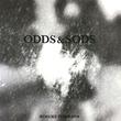 市川孝典の初作品集『ODDS & SODS』に宮下貴裕との対談など128P 原画展示も