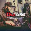 """世界最大級のダンスミュージックメディア・DJ MAG JAPANが世界に羽ばたくプロデューサーを募集するオーディション""""DJ MAG PRODUCER AUDITION""""を開催!"""