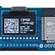 スマホで簡単にプログラミングできる電子工作ボード、+Styleで販売開始