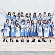 『日向坂46のオールナイトニッポン0』放送決定、リスナーの失敗談など募集