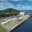 真夏のリゾート気分を満喫しよう!長崎・伊王島の「i+Land nagasaki」が大リニューアル!