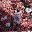 浦和が東京V下部組織出身の中央大MF大久保智明の2021シーズン加入内定を発表