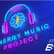 ウォンテッドリーが提案する音楽を用いたこれまでにない働き方改革 ENERGY MUSIC PROJECT開始