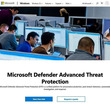 macOS向けMicrosoft Defender Advanced Threat Protection登場