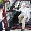 【新車】「介護予防」の観点から開発された新型タントの新装備「ラクスマグリップ」「ミラクルオートステップ」