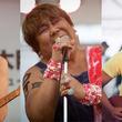 """夏フェス『FREEDOM』に三宅伸治、石塚英彦、山崎まさよしによる""""希望と太陽のロックバンド""""出演"""