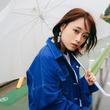 大原櫻子、初の英語歌唱曲「泣きたいくらい -English ver.-」リリックムービー公開