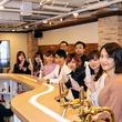 毛穴専用クリーニングミスト「COCOMIST(ココミスト)」座談会を「すっぴんカフェバー なちゅらる」で開催!