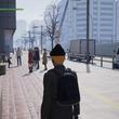 "PS4『絶体絶命都市4Plus』DLC""後日談・後編セット""が配信開始! 追加ストーリー&PS4テーマ、アバターがセットに"