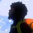 EA ORIGINALS第2弾「Sea of Solitude」が日本語対応で発売。孤独のあまりモンスターになった少女が主人公のアドベンチャー