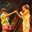 相川七瀬、恒例の7月7日ライブに中村あゆみがサプライズ登場&ANNAとして初パフォーマンス
