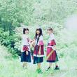 sora tob sakana、3人体制初ツアーでお披露目した新曲「ささやかな祝祭」MV公開