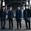 Official髭男dism、アメリカ・ニューヨークで撮影した新曲「宿命」MV公開