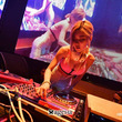 「S2O JAPAN」公式パーティ、新木場ageHaで開催 インスタフォロワー320万人の美人DJ参戦