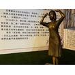 韓国人が台湾人のフリして慰安婦像に唾、台湾の反応は…―中国メディア