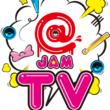新番組「@JAM TV powerd by LIVE DAM STADIUM」放送決定