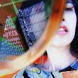 Yuck土居万鈴、初ソロアルバム収録「Moon Walk」MV公開&先行配信