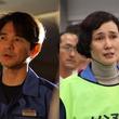 吉岡秀隆と安田成美が未曾有の事故に挑む…!『Fukushima 50』第2弾キャストが発表