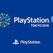 """PlayStation祭TOKYO 2019""ステージイベント""PlayStation presents LIVE SHOW""の詳細がついに公開。試遊スペースやグッズ情報も!"