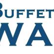 【オキナワ マリオット リゾート & スパ】BUFFET & GRILL QWACHI(クワッチー)オープニングレセプション開催のご案内
