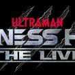 舞台『DARKNESS HEELS~THE LIVE~(ダークネスヒールズ ザ・ライブ)』最後のキャスト発表!カミーラ役・元乃木坂46相楽伊織!