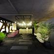 創業34年 大阪心斎橋のカプセルホテルが 「ホテルモーニングボックス大阪心斎橋」として 2019秋 リニューアルオープン!