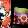 """『太鼓の達人』のVRってどんな感じ? 東京・池袋に7月12日オープンの新VR体験施設""""MAZARIA(マザリア)メディア内覧会リポート"""