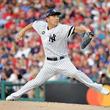 【MLB】田中将大、初球宴で躍動! ベリンジャー斬りスプリットに称賛の嵐「今季最高の1球だ」
