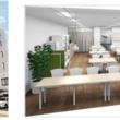 TMJ、福岡市呉服町に『福岡第4センター』の新設を決定