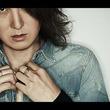 J、アルバム『Limitless』より新曲「Love Song」のMV をフルバージョンで公開