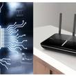 TP-Link、次世代インターネット接続環境である 『IPv6』対応の最新版ファームウェアを7月上旬より提供開始