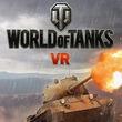 VRアクティビティ「World of Tanks VR」が,日本で正式サービスを開始。VRカフェバーVREX全店舗にて,白熱のVR戦車戦が繰り広げられる!