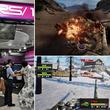 "『WoT VR』が正式稼動! VRゲームカフェ""VREX""とのコラボで展開するVR版『World of Tanks』の魅力に迫る"