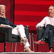米IBM、米レッドハットの買収が完了