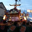 さいたま市夏まつり特集Part1 「令和元年度 与野夏祭り」を開催します。