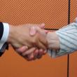 群馬県知事選が告示 新人の一騎討ち、参院選と同日の21日投票