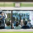 日本人がエレベーターや電車内で「黙ってしまう」のはなぜなのか=中国メディア
