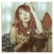【ビルボード】LiSA『鬼滅の刃』OP曲「紅蓮華」が初のNo.1、『君の名は。』3曲がトップ10入り