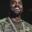 カニエ・ウェスト、年内に売上1,630億円以上を見込むYeezyの成功について語る「自分の根幹には物作りがある」