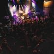 ドラマストア、超満員のWWWで全国ツアー終幕!9月に新譜リリース&全国ツアー、渋谷CLUB QUATTROワンマンライブも発表!